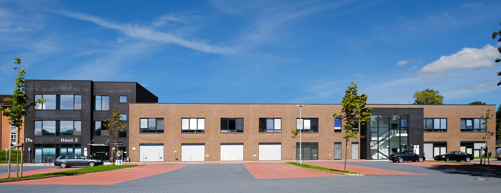Ärztehaus a B (10)