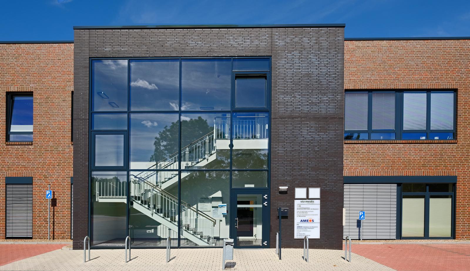 Ärztehaus a B (2)