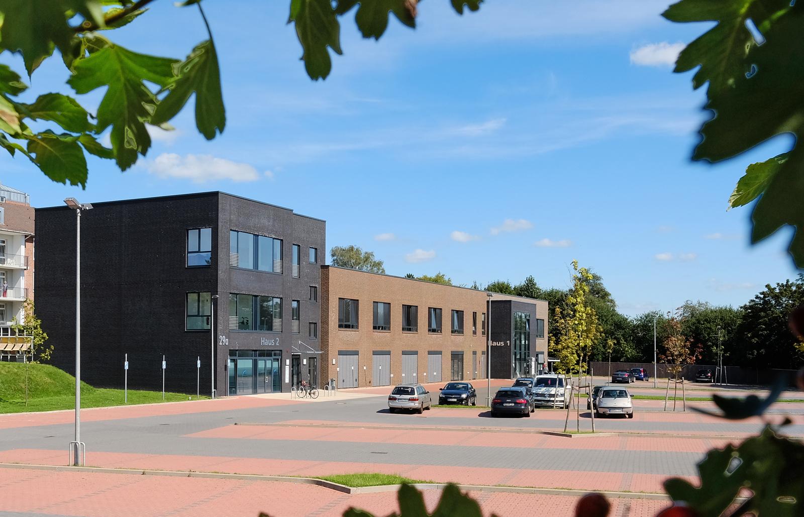 Ärztehaus a B (4)